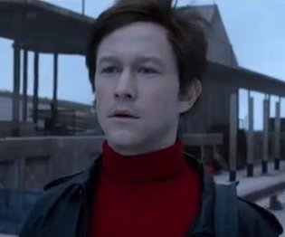 Joseph Gordon-Levitt stars in first trailer for 'The Walk'