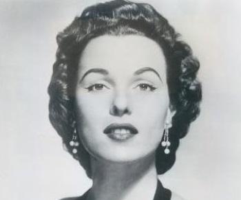Bess Myerson, only Jewish Miss America, dies