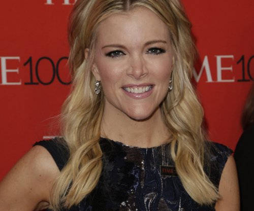 Megyn Kelly replaces Trump as RedState keynote