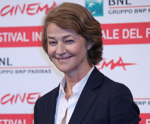 Actors Charlotte Rampling, Michael Caine temper Oscar outcry over all-white nominees