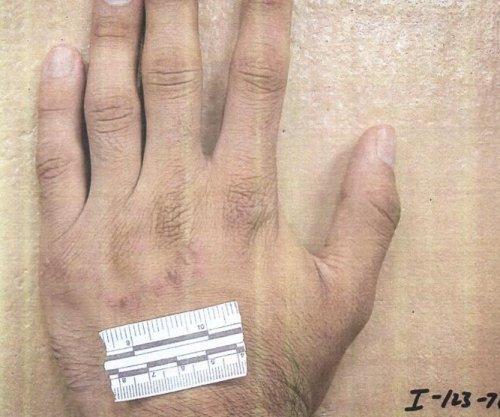Hundreds of Abu Ghraib torture photos released