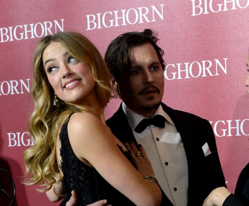Amber Heard delays deposition in Johnny Depp case