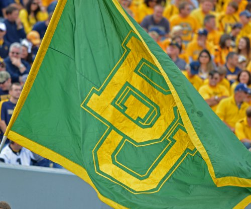 Baylor under federal Title IX investigation for sexual assault cases