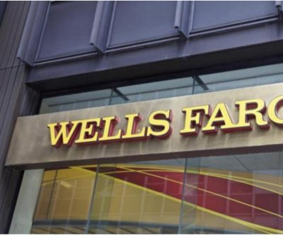 Wells Fargo splits CEO, chair jobs in wake of scandal