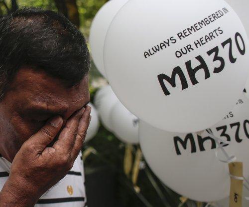 Australian scientists 'more confident' of MH370 crash location
