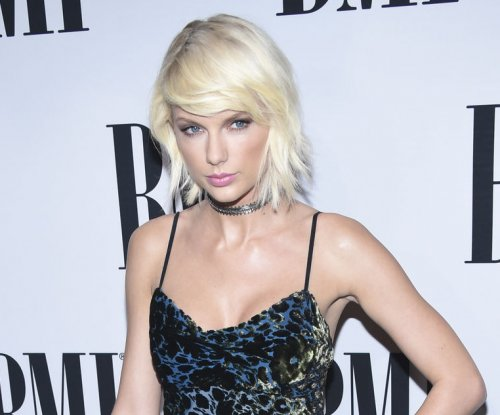 Taylor Swift says she goes to Gigi Hadid for advice