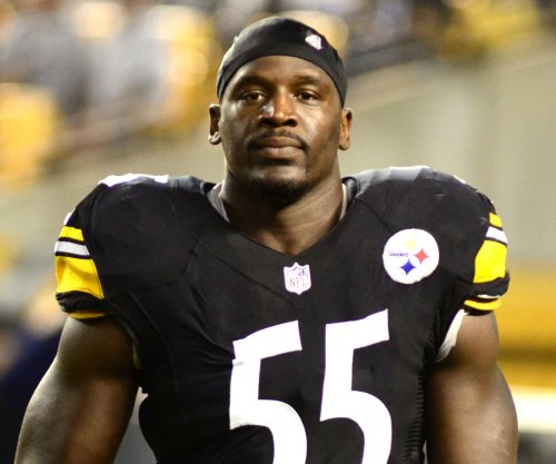 Pittsburgh Steelers too strong for New York Giants in preseason opener