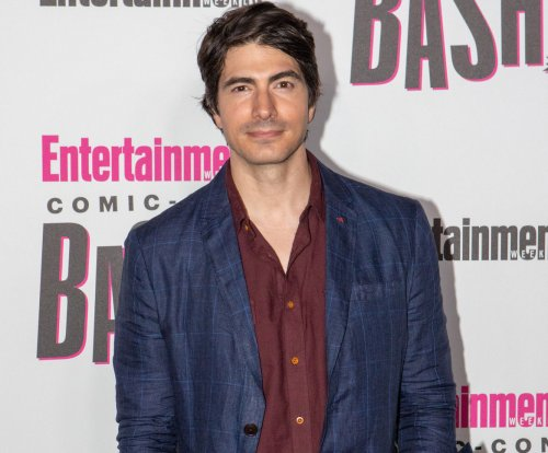Brandon Routh to portray Superman again in 'Arrowverse' event