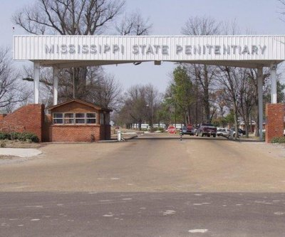 Mississippi governor calls for closing prison cell block after 9th death