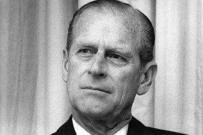 Prince Philip, longest-serving consort of reigning British monarch, dies at 99