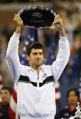 France nears Davis Cup title