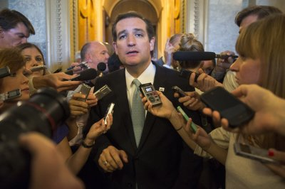 Cruz, Lee introduce State Marriage Defense Act in Senate