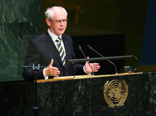 European Union pledges $1.26 billion to fight Ebola
