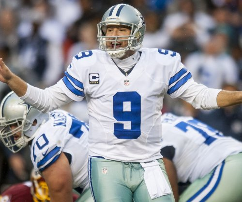 Detroit Lions and Dallas Cowboys finish off Wild Card Weekend