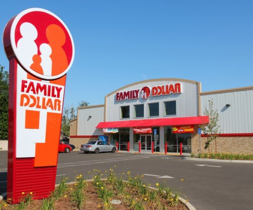 Family Dollar shareholders accept takeover from Dollar Tree