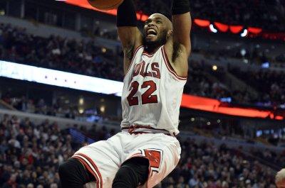 Chicago Bulls conclude trip against Orlando Magic
