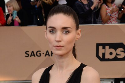 Rooney Mara in talks to portray Mary Magdalene in upcoming biopic