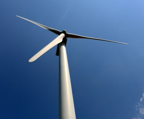 Scotland generated most of its electricity in 2015 through renewables