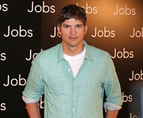 Netflix renews Ashton Kutcher's 'The Ranch' for a second season
