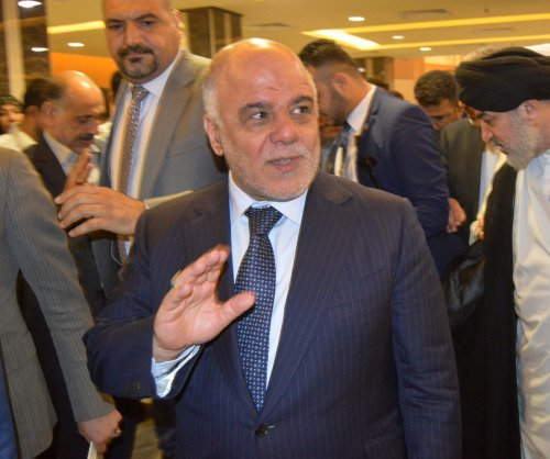 Iraqi cabinet reform efforts invalidated by court