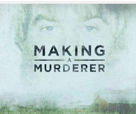 Six more episodes of 'Making a Murderer' are on the way