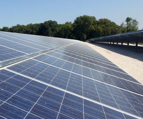 A breakthrough for solar power in Arizona