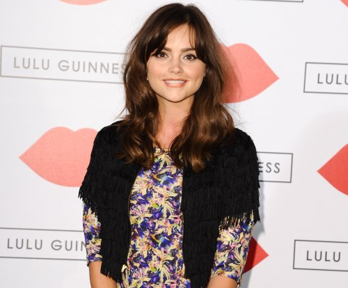 Jenna Coleman, Tom Hughes start filming 'Victoria' Season 3