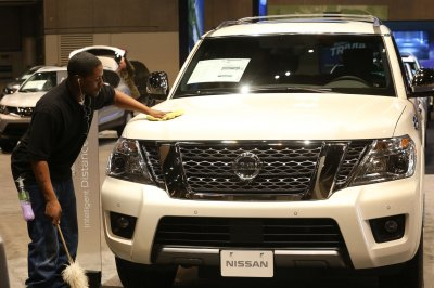 Nissan to cut 12,500 jobs after dramatic decline in profits