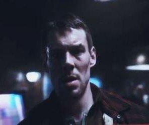 "Bourne TV series 'Treadstone"" and 'Purge' Season 2 coming Oct. 15"