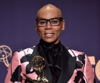 'RuPaul's Drag Race Down Under' coming to BBC Three in May