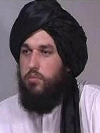 Sen. Graham says U.S. al-Qaida operative an enemy combatant