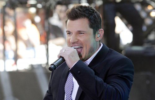 Nick Lachey to launch 'Big Morning Buzz Live'