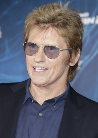 Denis Leary's 'Sex&Drugs&Rock&Roll' series to air on FX