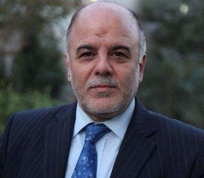 New Iraqi prime minister gets U.S., Iranian approval