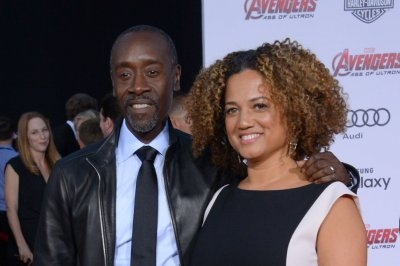 Don Cheadle's 'Miles Ahead' finds a home at Sony Pictures Classics