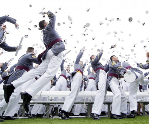 West Point pillow fight turns violent, 30 injured