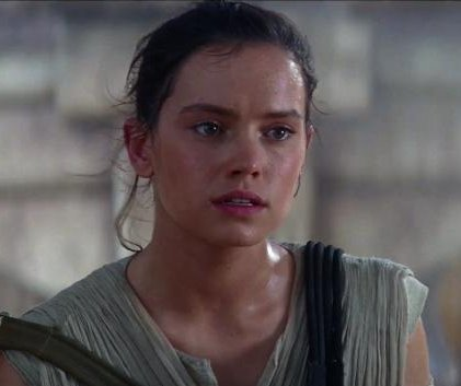 'Star Wars: The Force Awakens' releases TV spot trailer