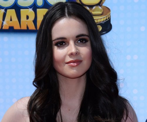 Vanessa Marano, Emily Kuroda to return on 'Gilmore Girls'