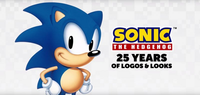 Sonic The Hedgehog Sega Working On Completely New Game Full Movie Upi Com