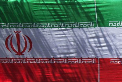 Iran boasts of economic break from oil