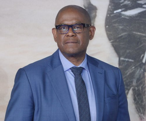 Forest Whitaker to guest star in 'Empire' Season 4
