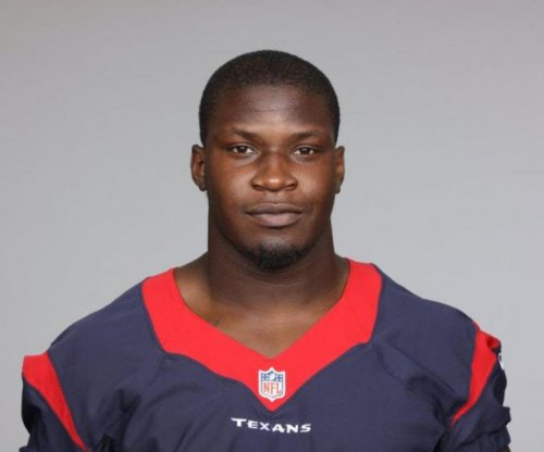 Earl Okine: Detroit Lions sign free agent defensive end