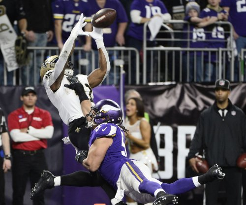 Eric Kendricks: Minnesota Vikings re-sign linebacker