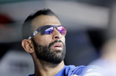 Jose Bautista's winning slam could invigorate Mets vs. Rays