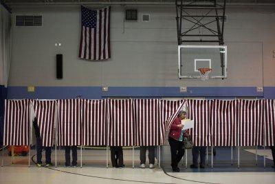 Primaries in Florida, Arizona, Oklahoma end as final midterm matchups set