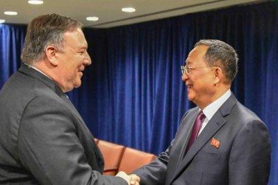 Seoul: Possibilities grow for second U.S.-North Korea summit
