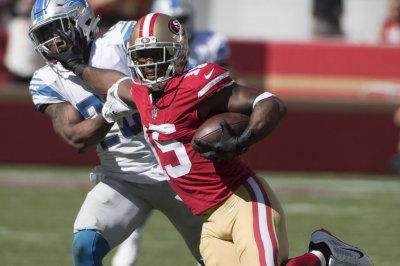 Teams interested in San Francisco 49ers WR Pierre Garcon