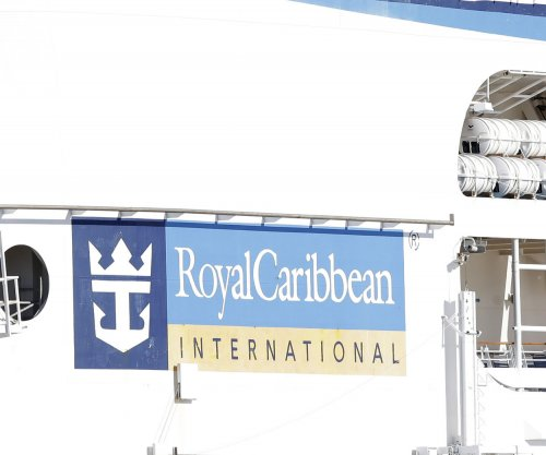 Coast Guard calls off search for overboard Royal Caribbean passenger
