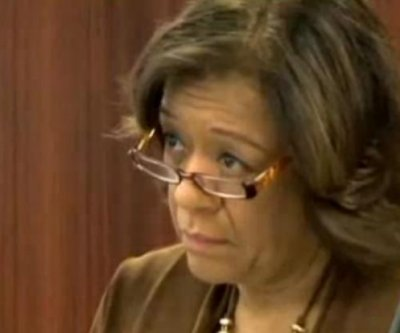 Former Chicago schools CEO pleads guilty to corruption