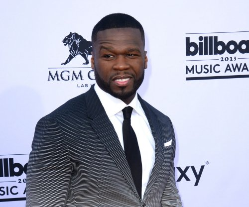 Court documents reveal 50 Cent's high legal fees post bankruptcy